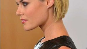 Sleek Bob Haircuts 10 Sleek Bob Hairstyles