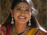 Sneha Wedding Hairstyle Wedding Hairstyles Unique Sneha Wedding Hairsty