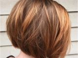 Soft Bob Haircut Layered 30 Layered Bob Haircuts for Weightless Textured Styles