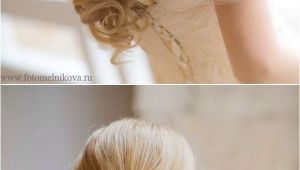 Soft Curls for Wedding Hairstyle Trubridal Wedding Blog
