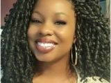 Soft Dreads Hairstyles 2019 302 Best Crochet Braids Images In 2019