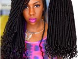 Soft Dreads Hairstyles In south Africa Shop soft Dreadlocks Braids Uk