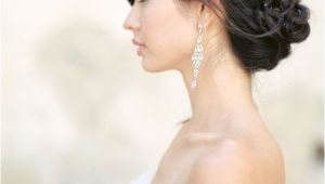Soft Hairstyles for Weddings 18 Super Romantic & Relaxed Summer Wedding Hairstyles