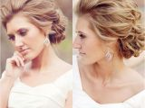 Soft Hairstyles for Weddings Best 25 soft Updo Ideas On Pinterest