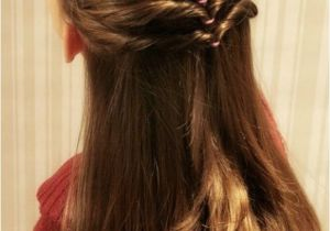 Some Easy and Beautiful Hairstyles Beautiful Hairstyles Reverse Search