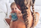 Some Easy and Beautiful Hairstyles Hairstyles 10 Quick Hairstyle Ideas for Moms