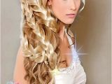 Some Easy Hairstyles for Long Hair Easy Hairstyles for Long Hair Quick Cute Everyday
