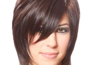 Some Easy Hairstyles Medium Length Hair Easy Hairstyles for Medium Length Hair