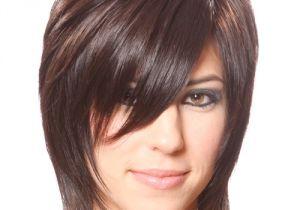 Some Easy Hairstyles Medium Length Hair Easy Hairstyles for Medium Length Hair