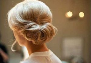 Sophisticated Wedding Hairstyles 20 Updo Hairstyles for Wedding