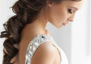 Sophisticated Wedding Hairstyles 21 Classy and Elegant Wedding Hairstyles Modwedding
