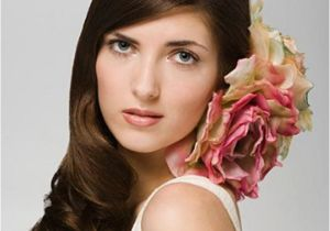 Sophisticated Wedding Hairstyles sophisticated Bridal Hairstyles S