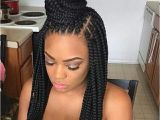 Spanish Braids Hairstyles 71 Best Spanish Girls with Box Braids Images On Pinterest