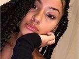 Spanish Braids Hairstyles 71 Best Spanish Girls with Box Braids Images On Pinterest