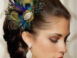 Spanish Wedding Hairstyles top 5 Wedding Hairstyles Bridal Hairstyles for Long Hair