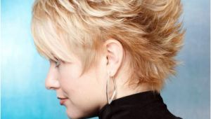 Spiky A Line Hairstyles 20 Fabulous Spiky Haircut Inspiration for the Bold Women