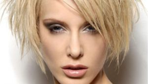 Spiky Bob Haircut Spiky Hairstyle Ideas for Bold & Short Haired Girls