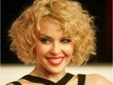 Spiral Curly Bob Hairstyles 19 Pretty Permed Hairstyles Best Perms Looks You Can Try