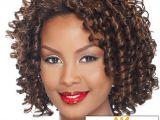 Spiral Curly Bob Hairstyles Spiral Curls Black Hair Hairstyle for Women & Man