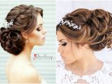 Square Face Wedding Hairstyles Best Bridal Hairstyle for Square Face
