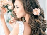Square Face Wedding Hairstyles Bride with Square Face Driverlayer Search Engine