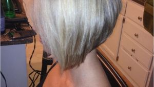 Stacked Angled Bob Haircut Pictures 16 Chic Stacked Bob Haircuts Short Hairstyle Ideas for