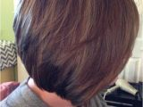 Stacked Angled Bob Haircuts 15 Of Stacked Inverted Bob Hairstyles