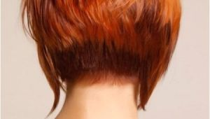 Stacked Bob Haircut Pictures Of the Back Stacked Bob Haircut Pictures Back Head for Wish
