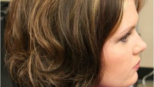 Stacked Bob Haircuts for Curly Hair 16 Hottest Stacked Bob Haircuts for Women [updated