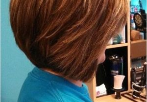 Stacked Bob Haircuts for Round Faces Gallery Of Inverted Bob Hairstyles for Round Faces