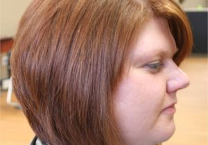 Stacked Bob Haircuts for Round Faces Stacked Bob Haircuts for Round Faces Hairstyles Ideas