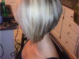 Stacked Inverted Bob Haircut Pictures 16 Chic Stacked Bob Haircuts Short Hairstyle Ideas for