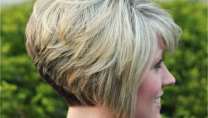 Stacked Inverted Bob Haircut Pictures My Hair Your Questions Answered & Styling Tips Love