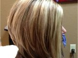 Stacked Layered Bob Haircut Pictures 30 Stacked A Line Bob Haircuts You May Like Pretty Designs