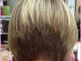 Stacked Layered Bob Haircut Pictures Short Layered Stacked Bob Haircut Pictures Stylesstar