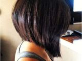 Stacked Swing Bob Haircut Pictures 15 Bob Stacked Haircuts