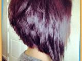 Stacked Swing Bob Haircut Pictures Swing Bob with Bangs for Inspire
