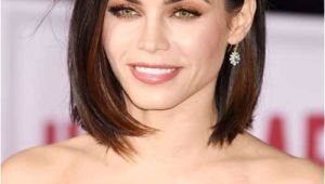 Stars with Bob Haircuts Latest Bob Hairstyles On Celebrities that Ll Be E Iconic