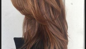 Step Cut Hairstyle for Long Hair Haircuts and Color Ideas for Long Hair Hair Colour Ideas with Lovely