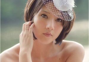Straight Hairstyles for Weddings 25 Best Wedding Hairstyles for Short Hair 2012 2013