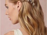 Straight Hairstyles for Weddings Best Wedding Bs for Hair