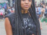 Straight Micro Braids Hairstyles Cute Hairstyles Plan Cute Hairstyles Awesome Big Braids Hairstyles