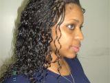 Straight Micro Braids Hairstyles Straight Hair Updos as to Micro Braid Hairstyles Bigyellowzone