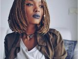 Styles after Removing Braids How to Take Care Of Your Box Braids Hair Tips