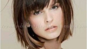 Styles In Bangs How to Style Bangs with Long Hair Hair Style Pics