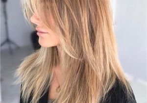 Stylish Haircut for Long Hair 50 Lovely Long Shag Haircuts for Effortless Stylish Looks In 2018