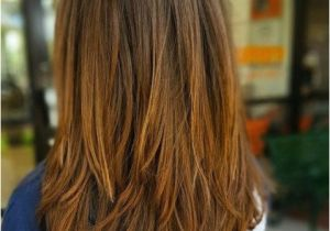 Stylish Haircut for Long Hair Hairstyles 40 Year Old Woman Stylish Haircut Styles Long Layers