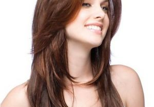 Stylish Haircut for Long Hair Latest Haircuts for Girls with Long Hair