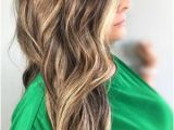 Summer Hairstyles and Color for Long Hair Awesome Fall Hairstyles and Colors for Long Hair – Antarctica Ssag