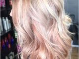 Summer Hairstyles and Color for Long Hair Best Colors Hair Dye to Choose From Hairstyle Ideas